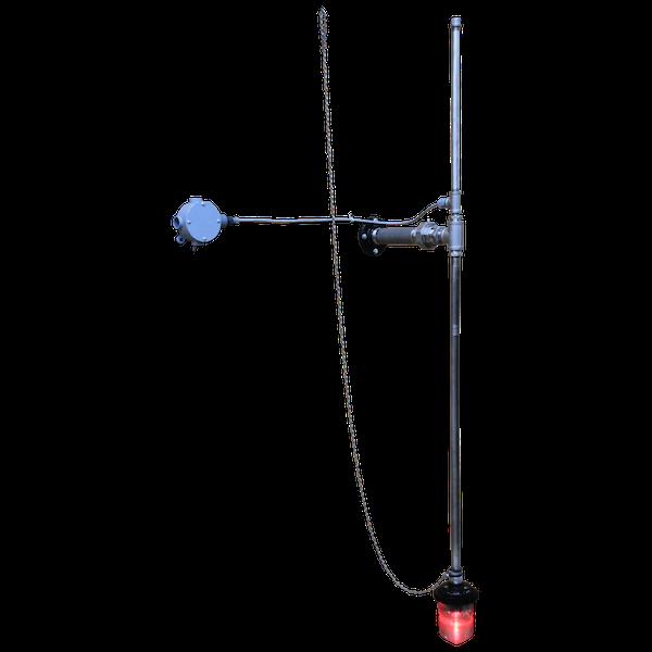 BSL-120-D1-D2-L