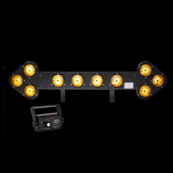 LWAB-LED