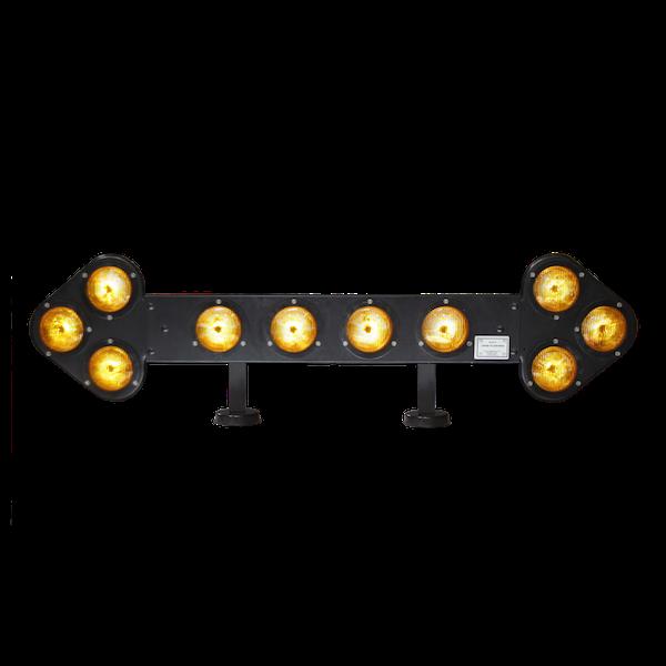 LWAB-LED-LOCAL-MAG