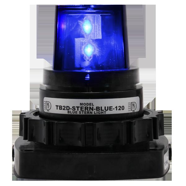 TB2D-STERN-BLUE