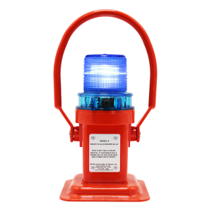 RR-LED-78