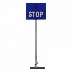 RR-STOP-SIGN