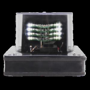 TB6-LED-MAST