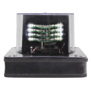 TB5-LED-MAST