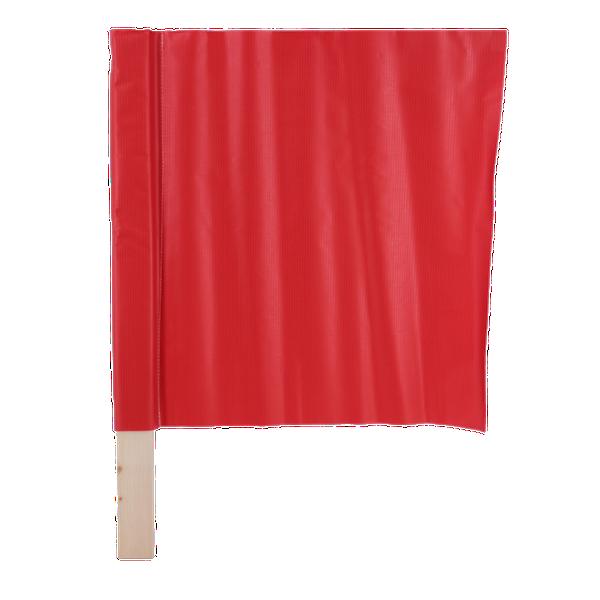 FLAG-RR