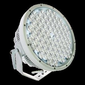 Flank Light - 240W